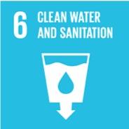 clean-water.jpg