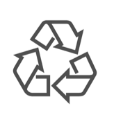 recycled-icon.png