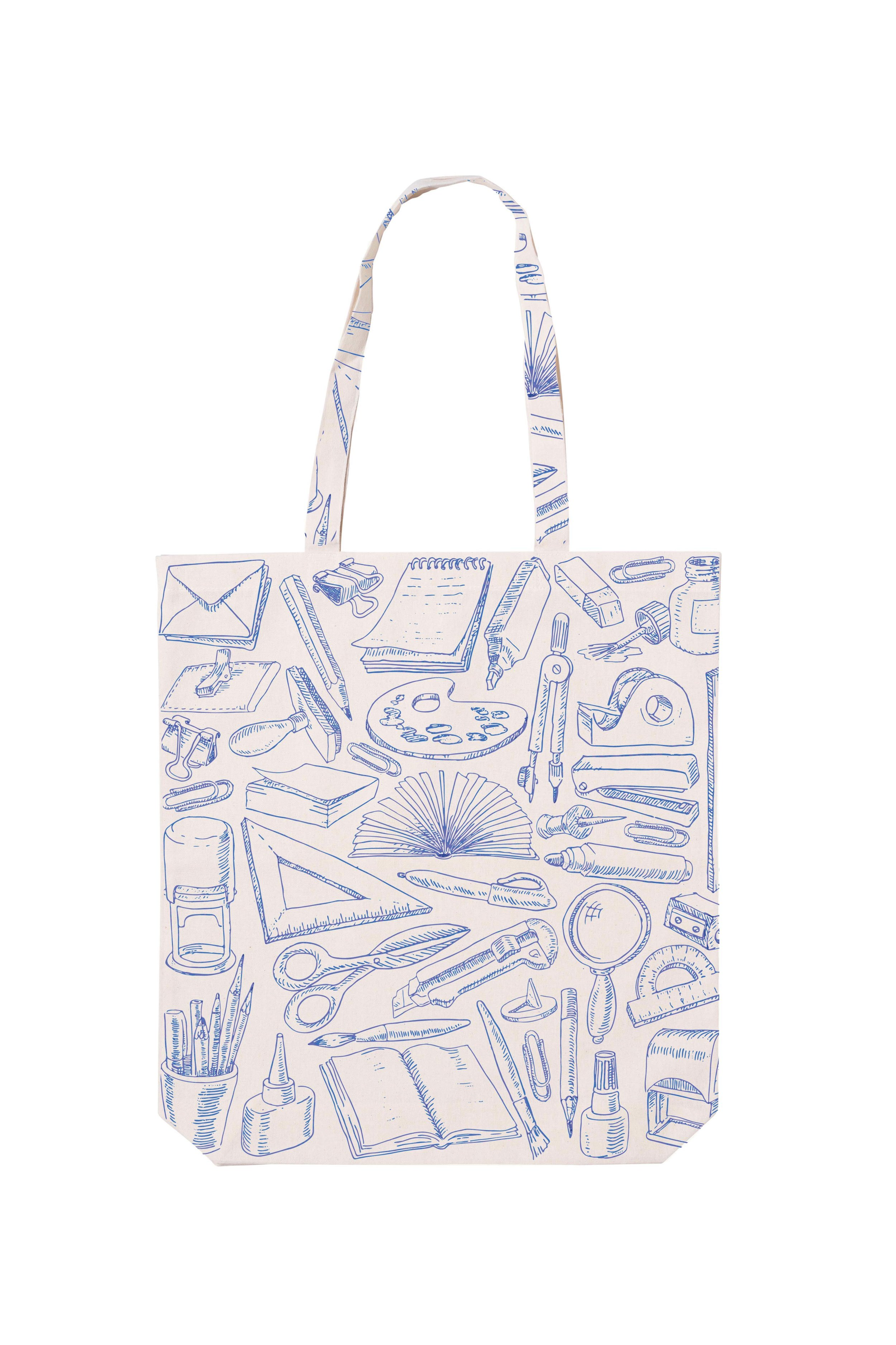 Stationer-DTS-003 Eco Carry Tote.jpg