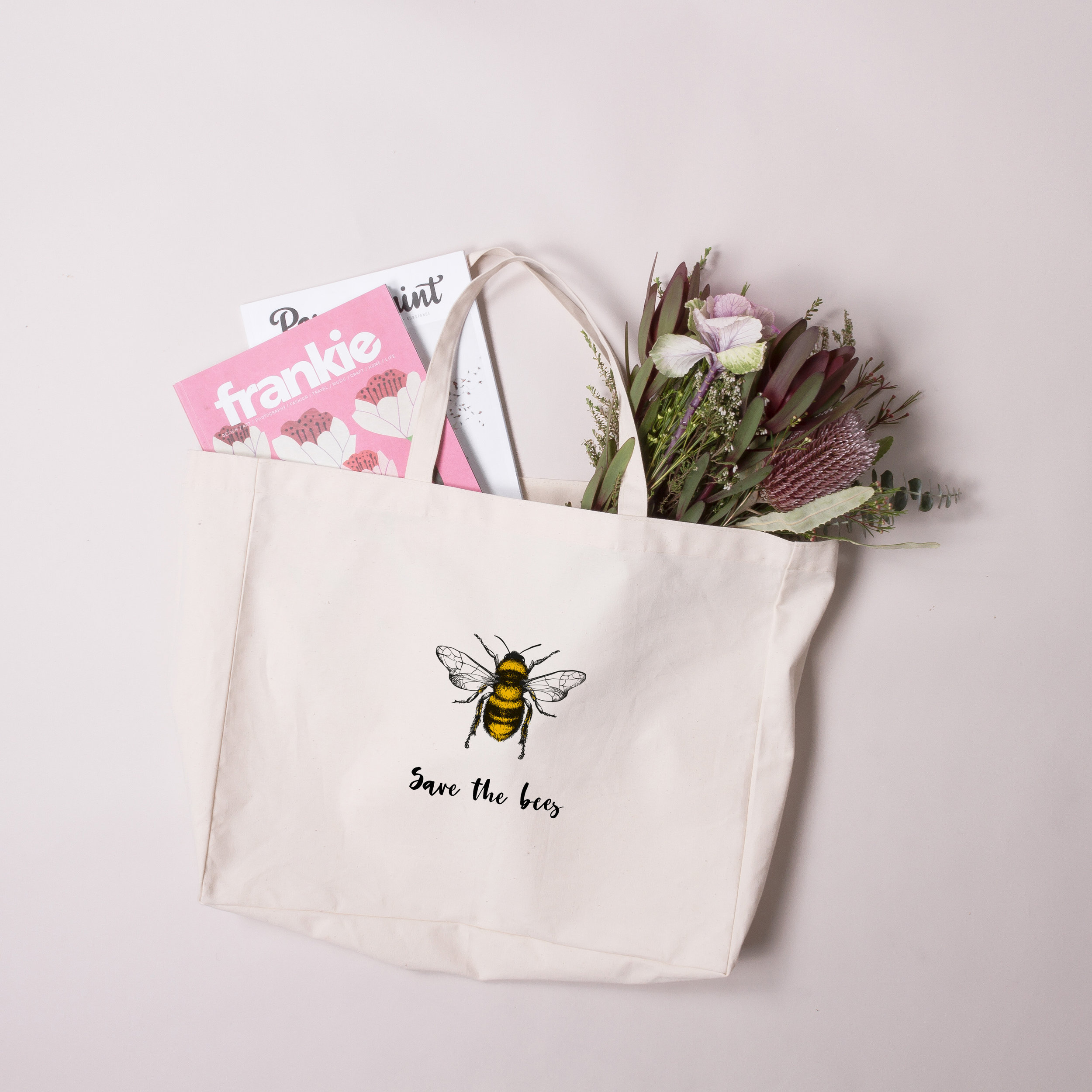 BEES-Eco-Tote Banner Pic.jpg