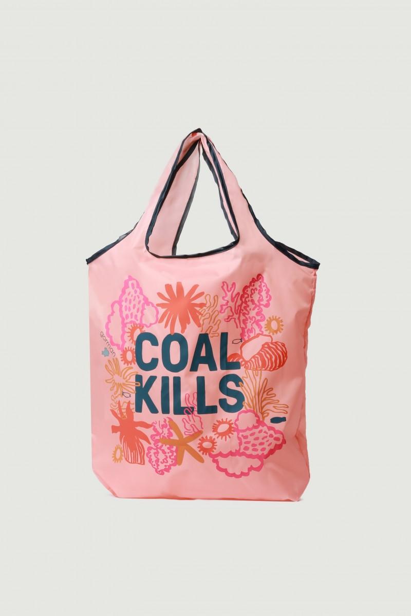 coal_kills_1.jpg