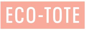 ECO-TOTE FB LOGO.jpg