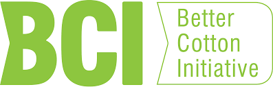 BCI Cotton Logo copy.png