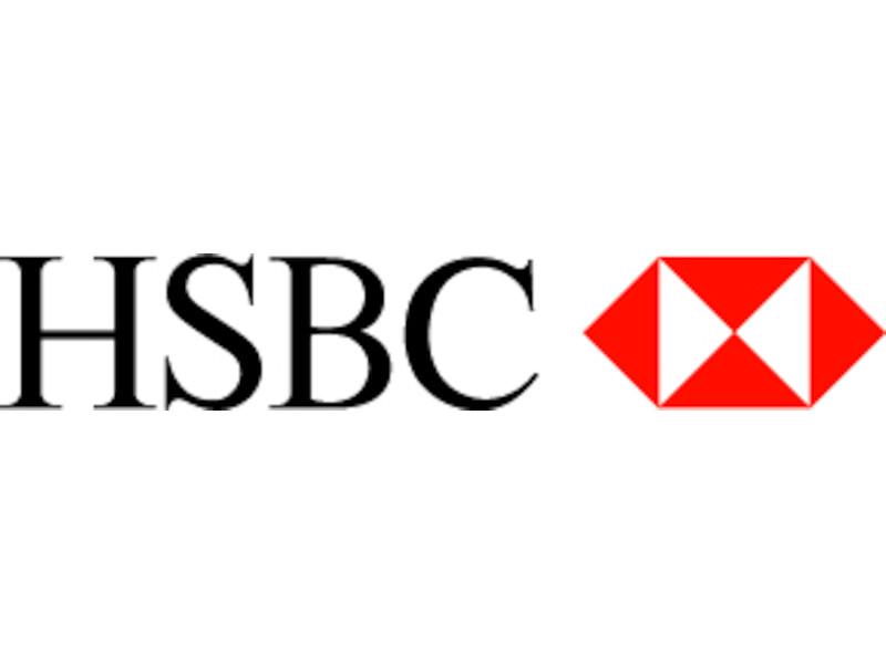 HSBC_800x600.jpg