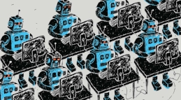 A Bot Last Night.jpg