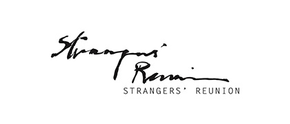 sr-logo-420x180.jpg