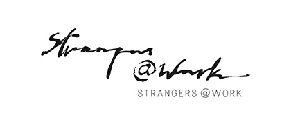 strangers-at-work-logo-420x180.jpg