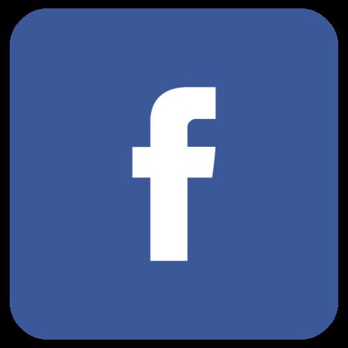 Facebook Hutsa Maria Rivero