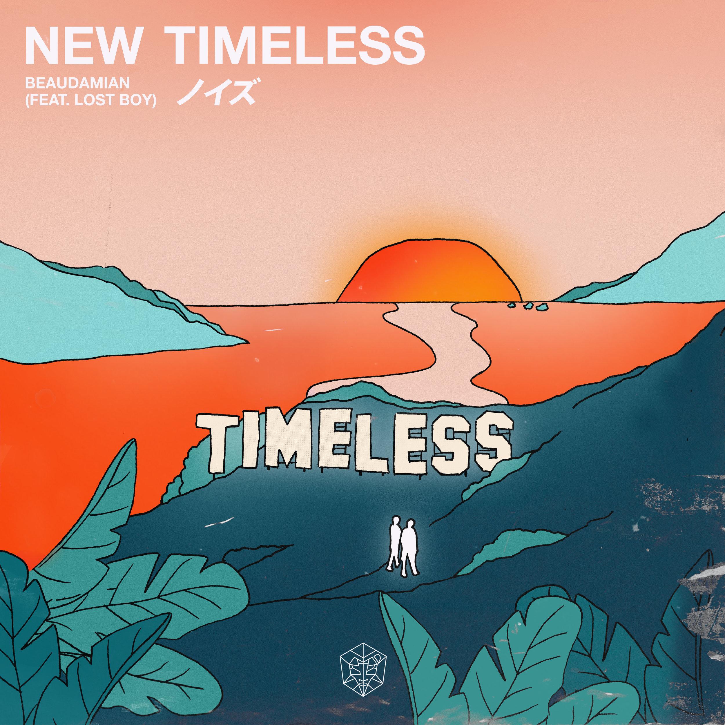 New Timeless.jpg