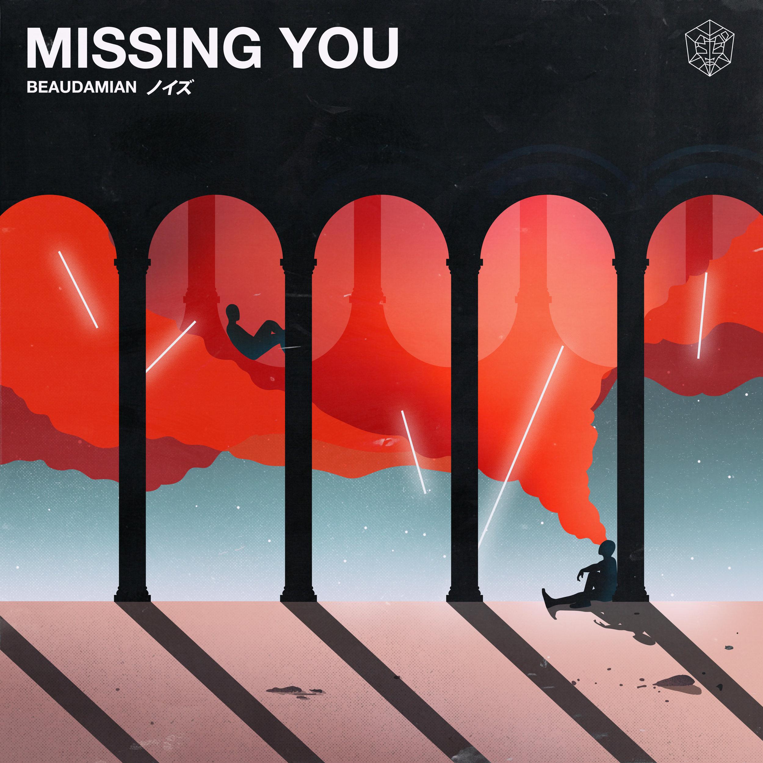 missing you final.jpg