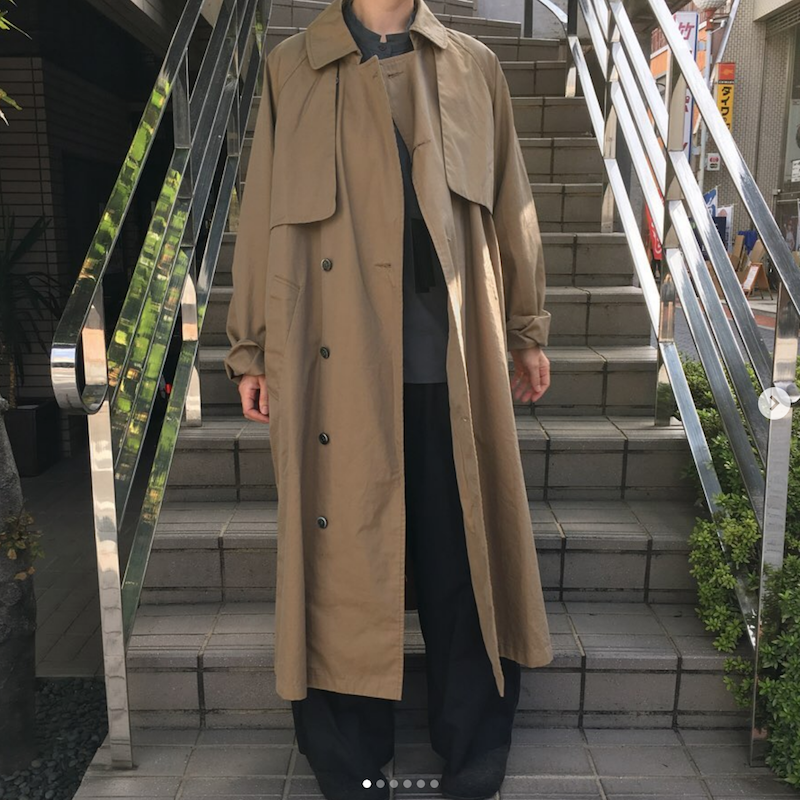 スクリーンショット 2019-10-01 9.14.35.png