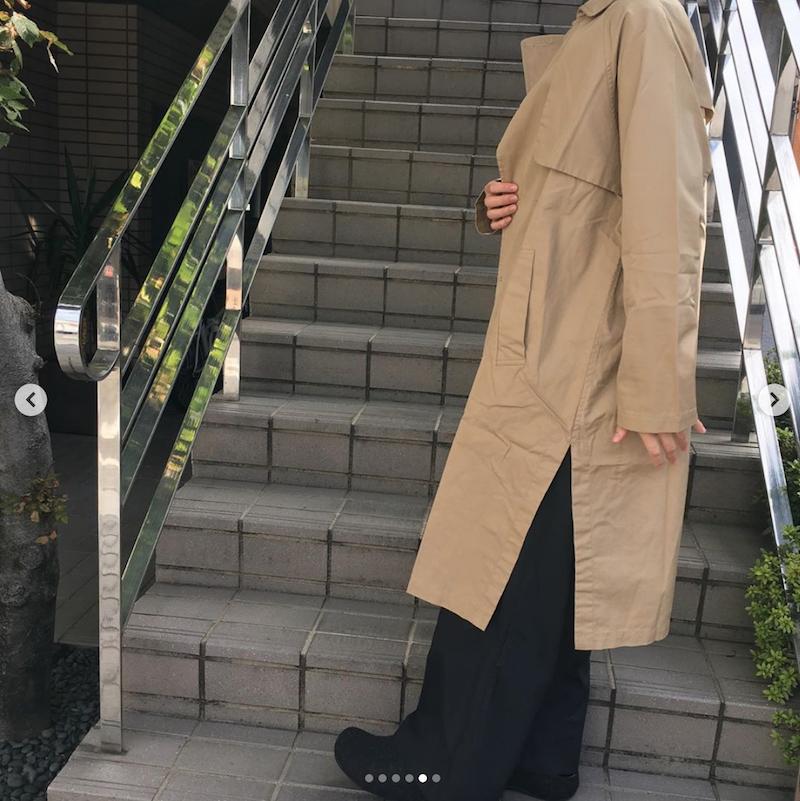 スクリーンショット 2019-10-01 9.14.58.png