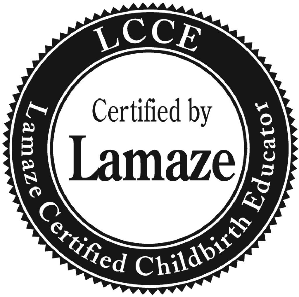 "Established in 1960 - ""knowledgeable parents make informed decisions"""