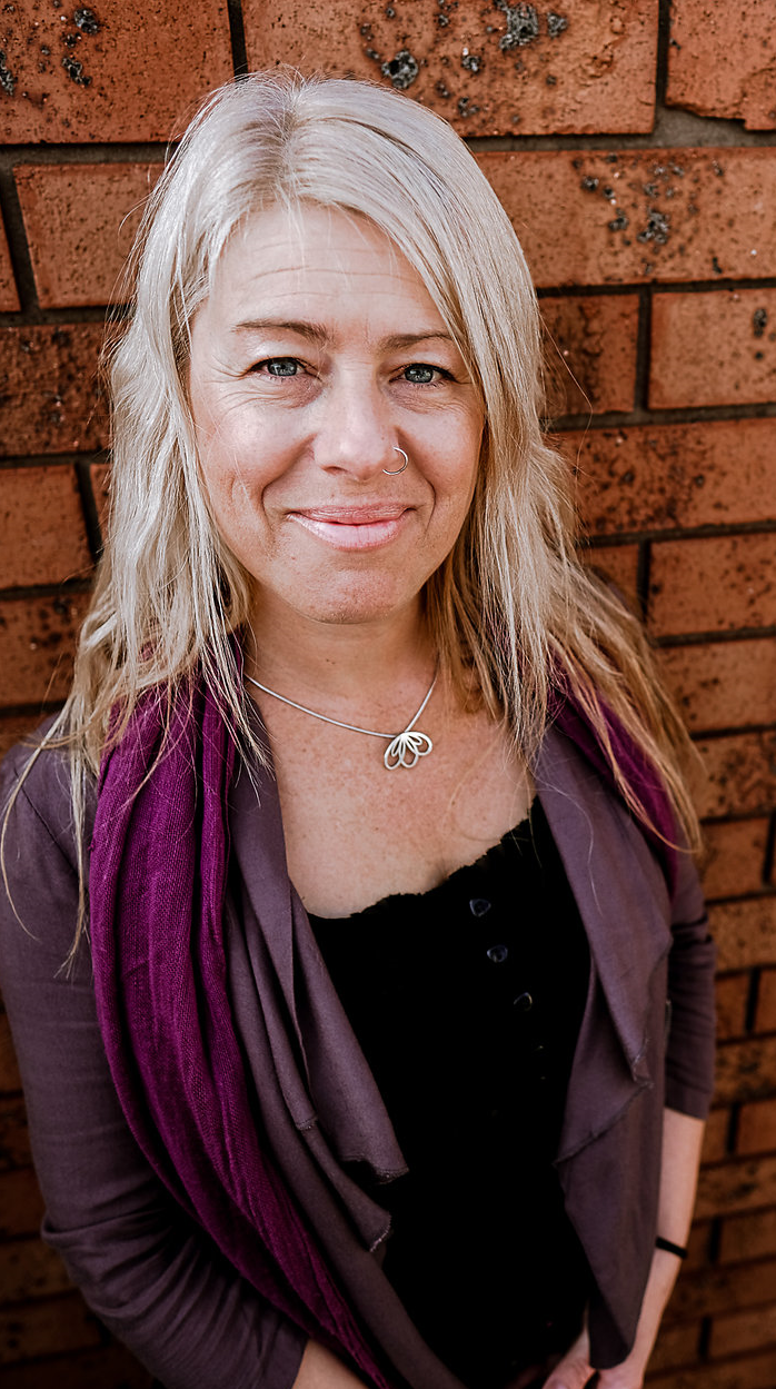 Stephanie Norquay  - North Melbourne    12 Years Experience, Birth Doula, Postnatal Doula, Infant Massage Practitioner