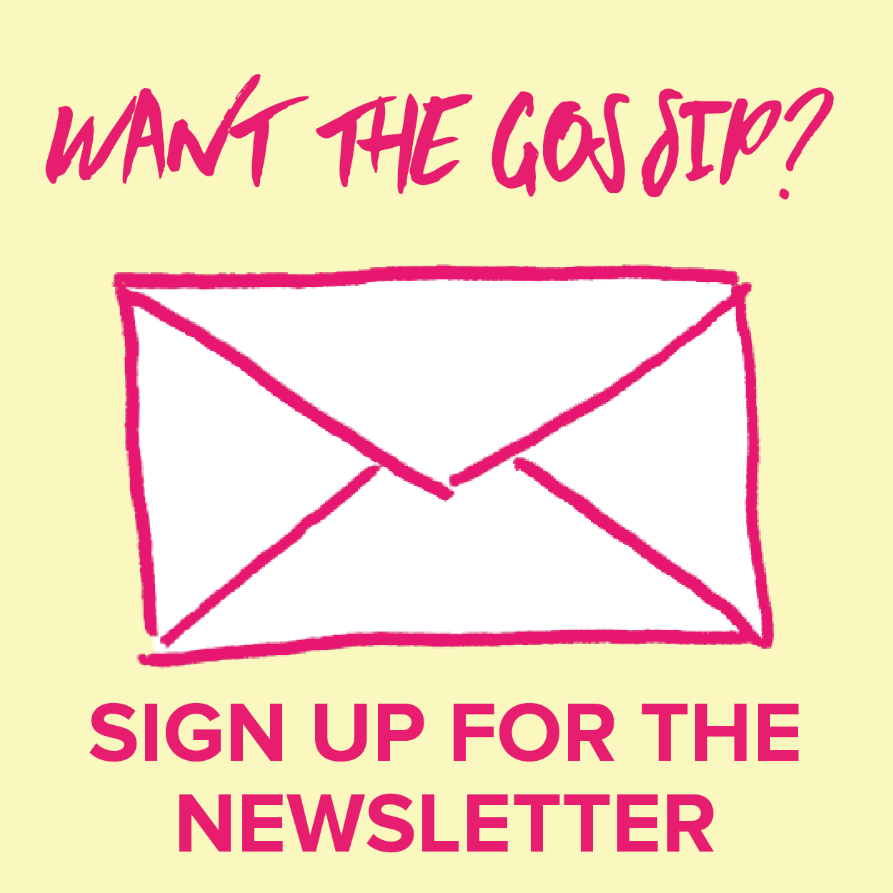 Sign up for the Newsletter-10-10.png