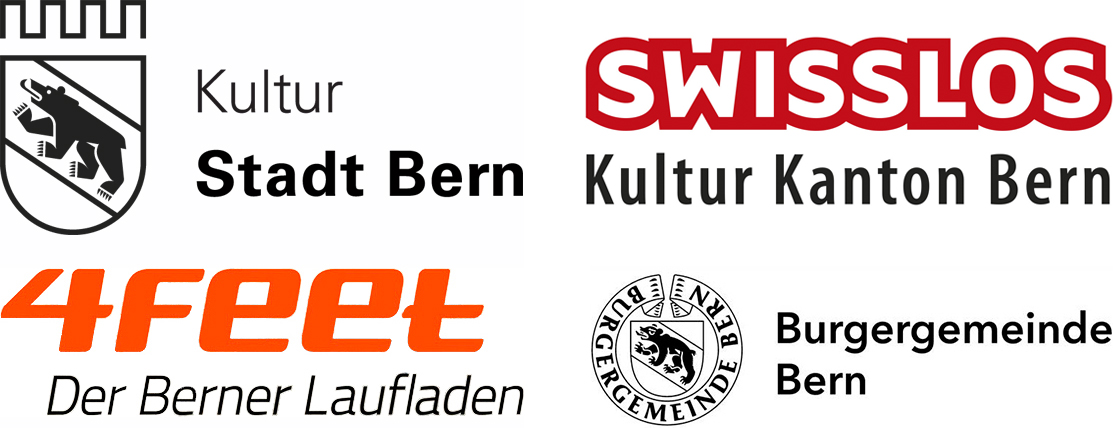 Logos-Sponsoren-Substrat3.jpg