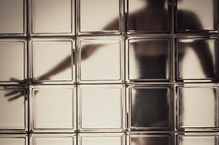 #psicologia #psicology #psicoarte #cldstudio #corinalopez #arte #teorico #velo #investigacion #programa #tallerescld #psicologa #madrid #europa #empirico #psicoanalisis #filosofia #cuerpodetrabajo #teory #saber #ciencia