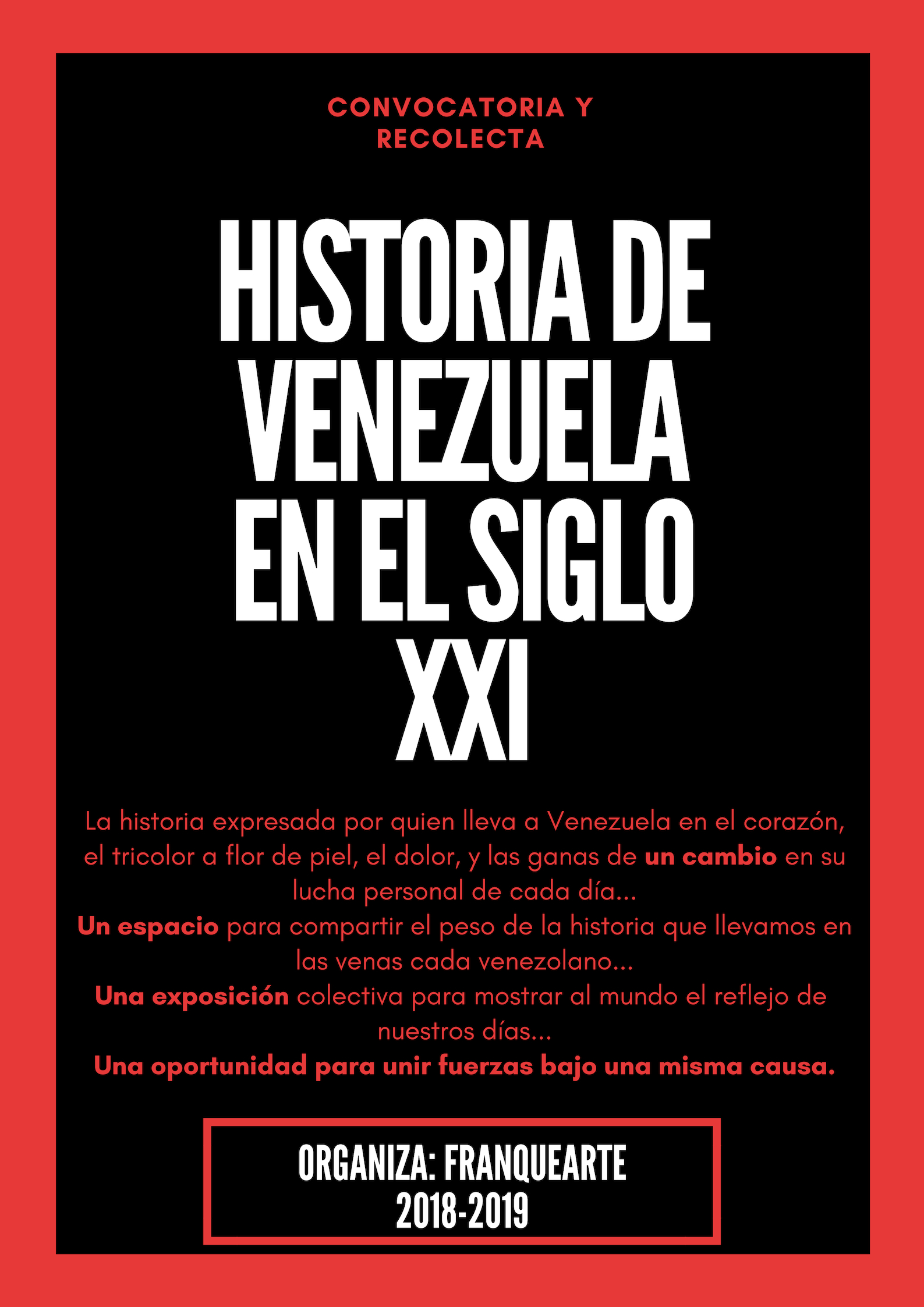 Historia de venezuela en el siglo xxi (1).jpg