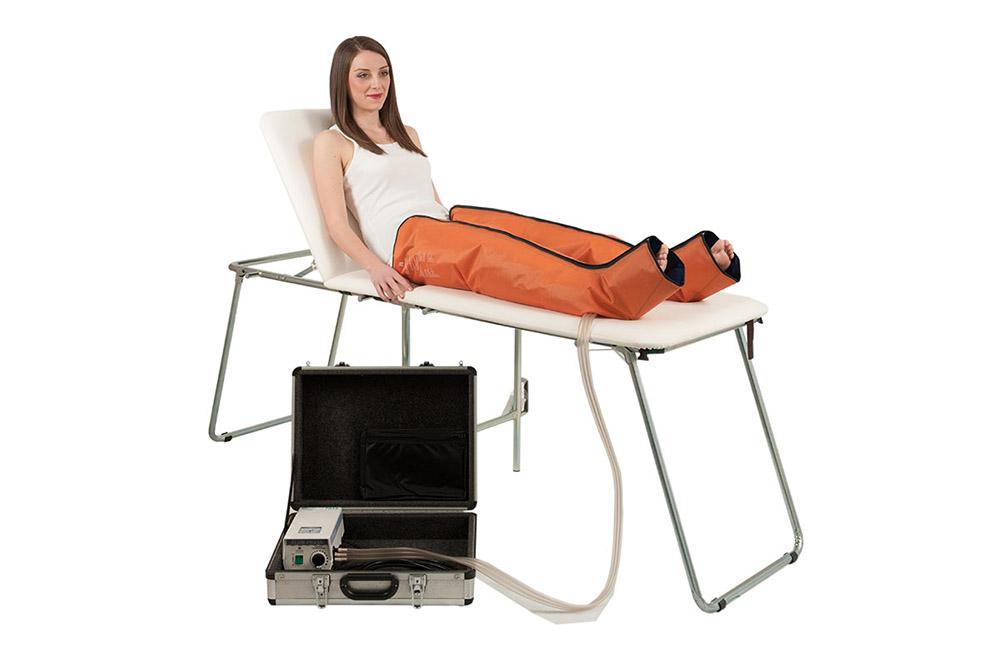 2-Fisionoleggio-noleggio-elettromedicali-pressoterapia.jpg