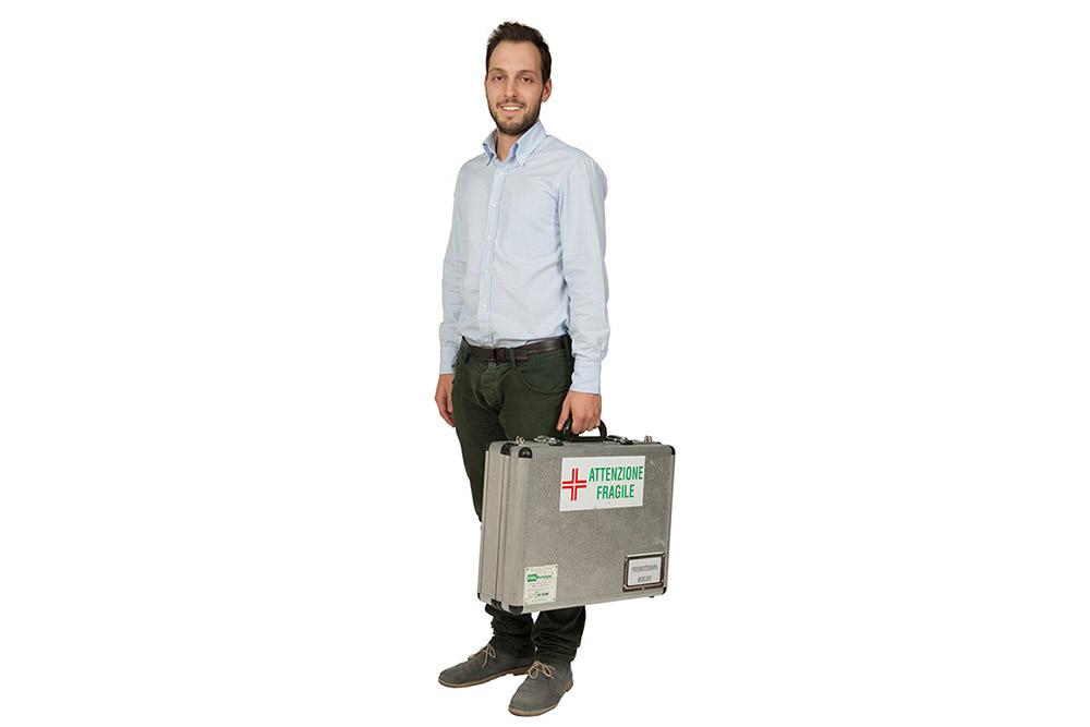 5-Fisionoleggio-noleggio-elettromedicali-pressoterapia.jpg