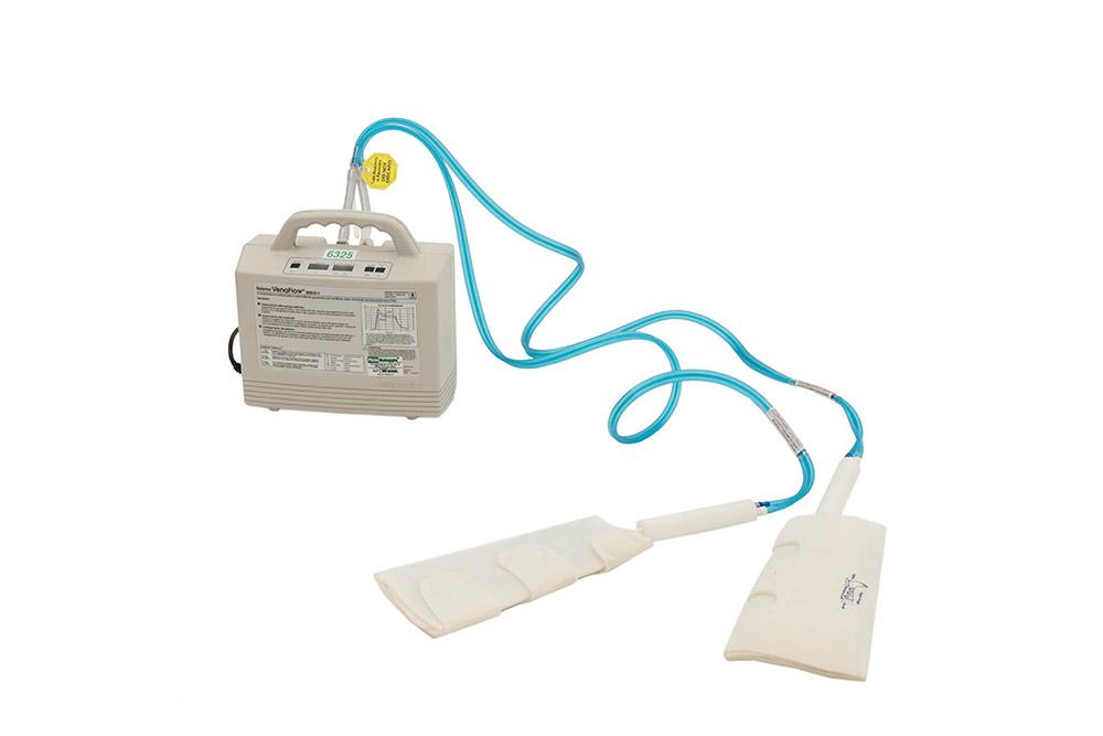 3-Fisionoleggio-noleggio-elettromedicali-pompa-venosa-venaflow.jpg