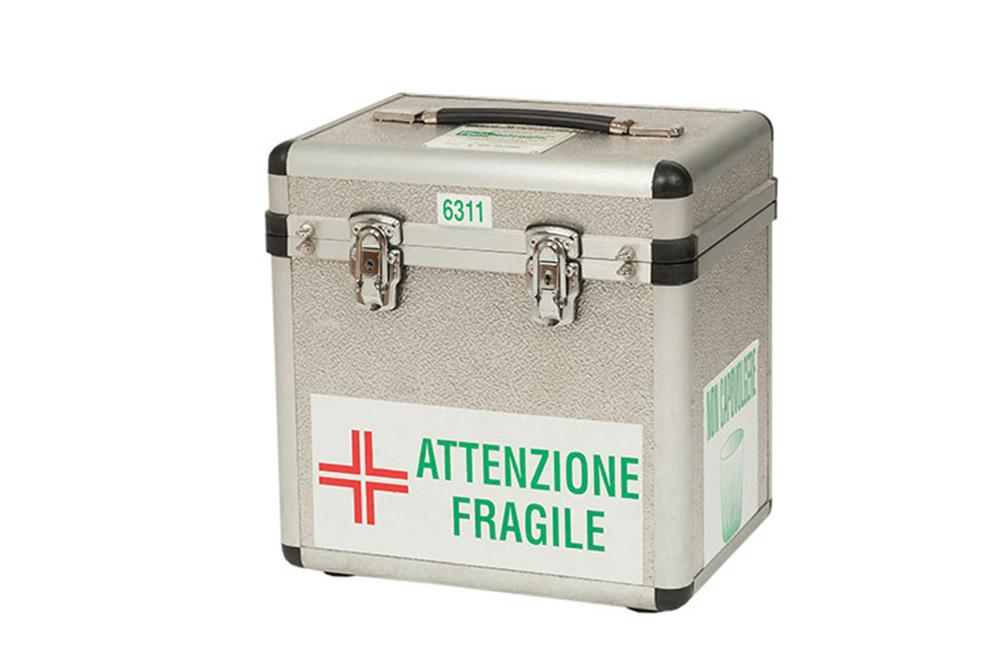 4-Fisionoleggio-noleggio-elettromedicali-pompa-venosa-venaflow.jpg
