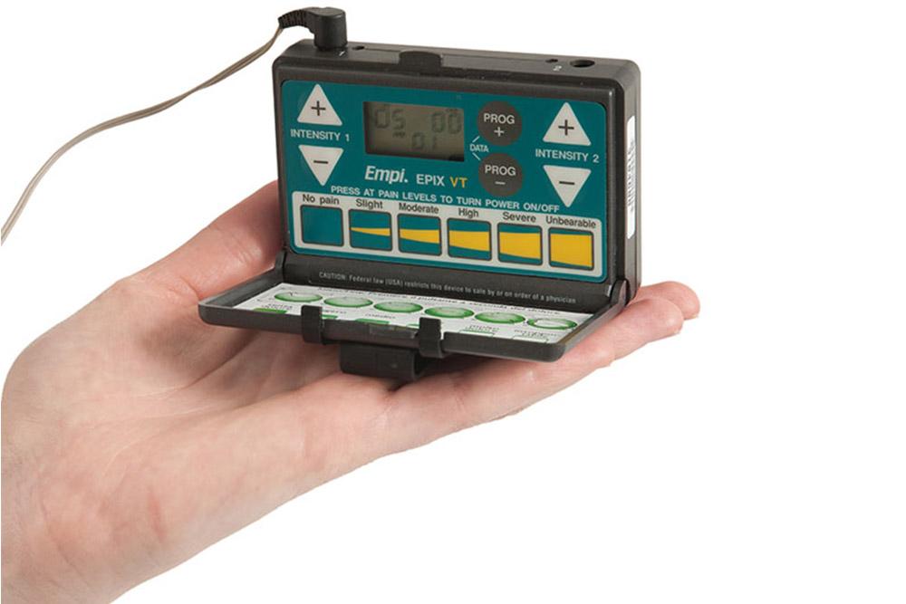 1-Fisionoleggio-noleggio-elettromedicali-tens.jpg