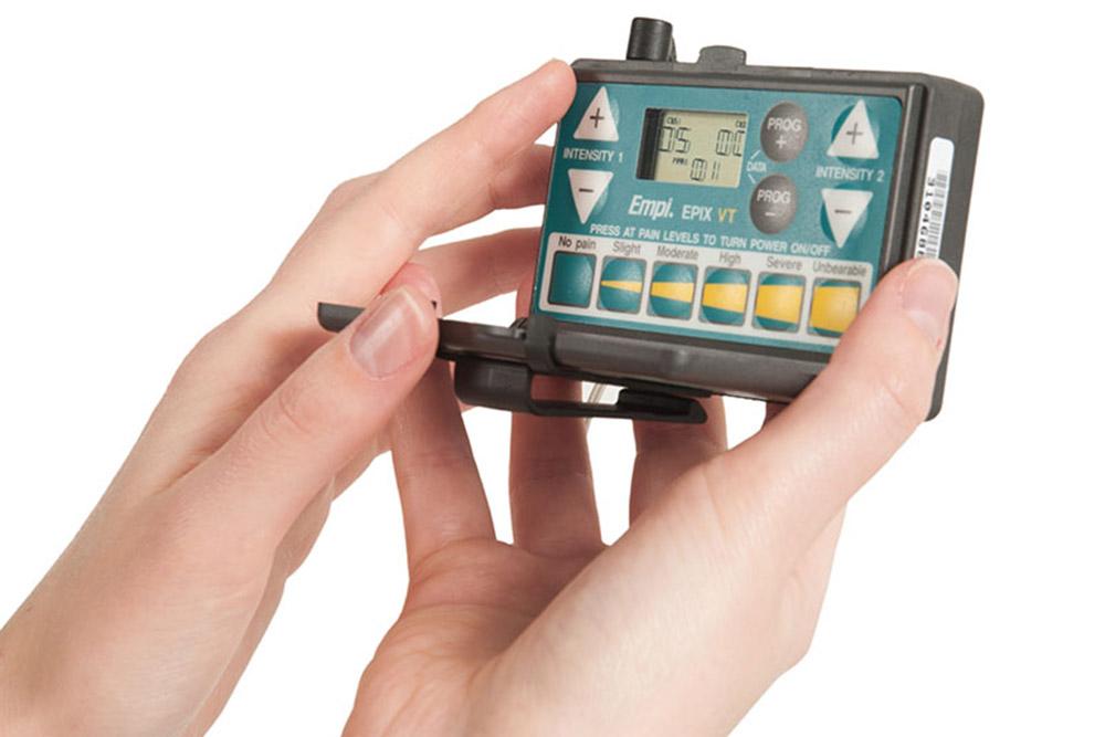 2-Fisionoleggio-noleggio-elettromedicali-tens.jpg