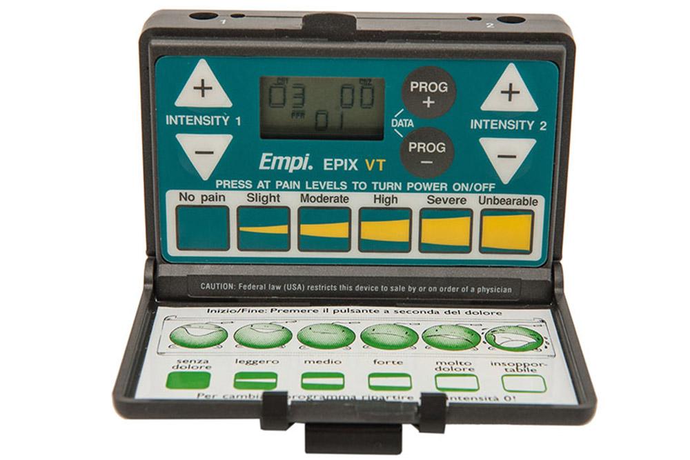 5-Fisionoleggio-noleggio-elettromedicali-tens.jpg
