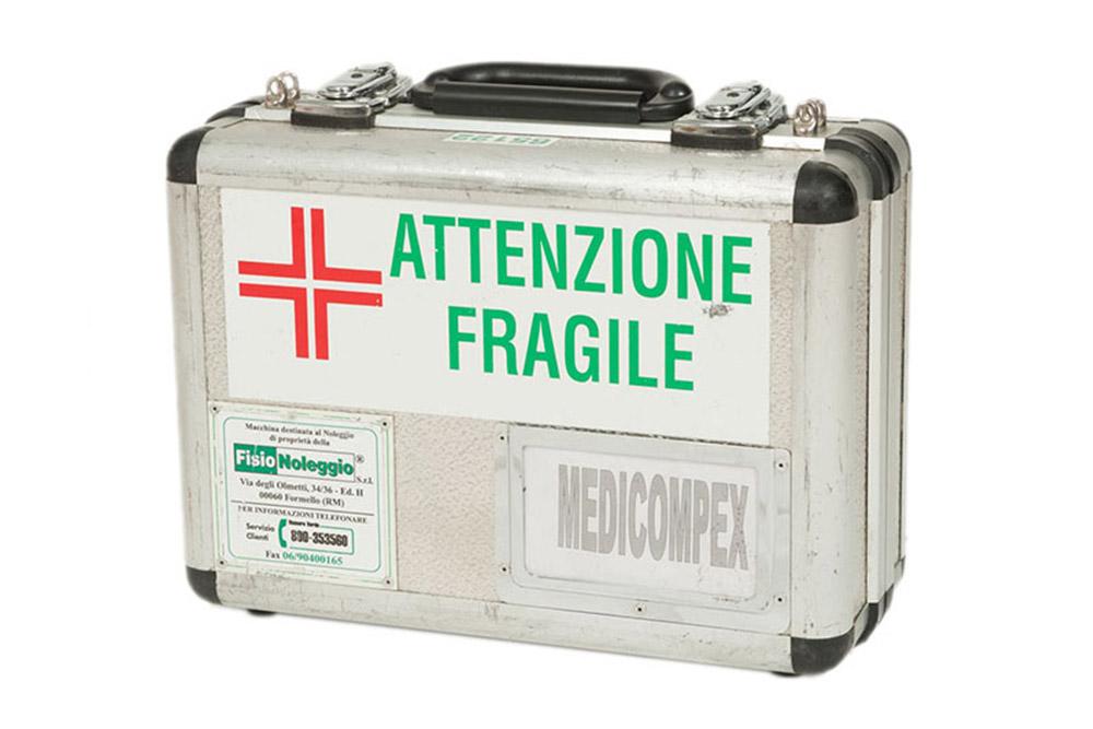 7-Fisionoleggio-noleggio-elettromedicali-tens.jpg
