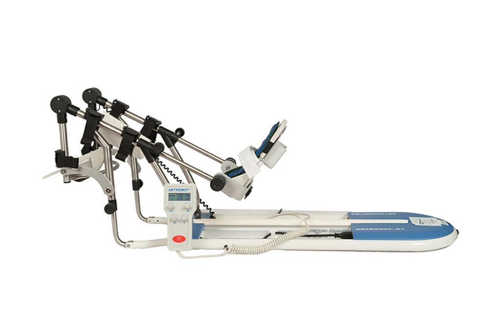 7-Fisionoleggio-noleggio-attrezzature-sanitarie-kinetec-ginocchio-k1.jpg