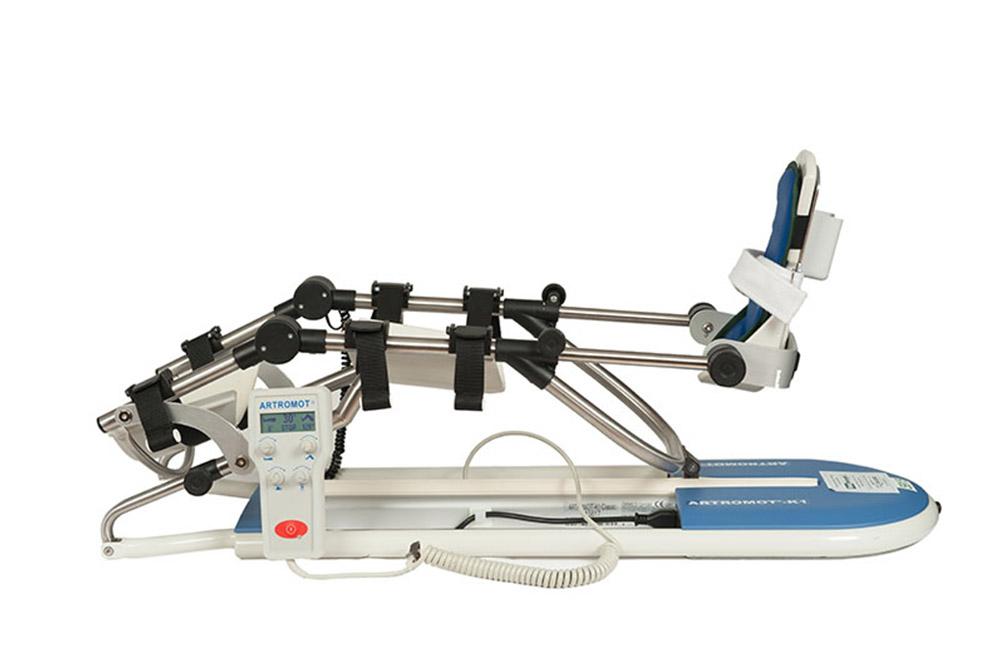 6-Fisionoleggio-noleggio-attrezzature-sanitarie-kinetec-ginocchio-k1.jpg