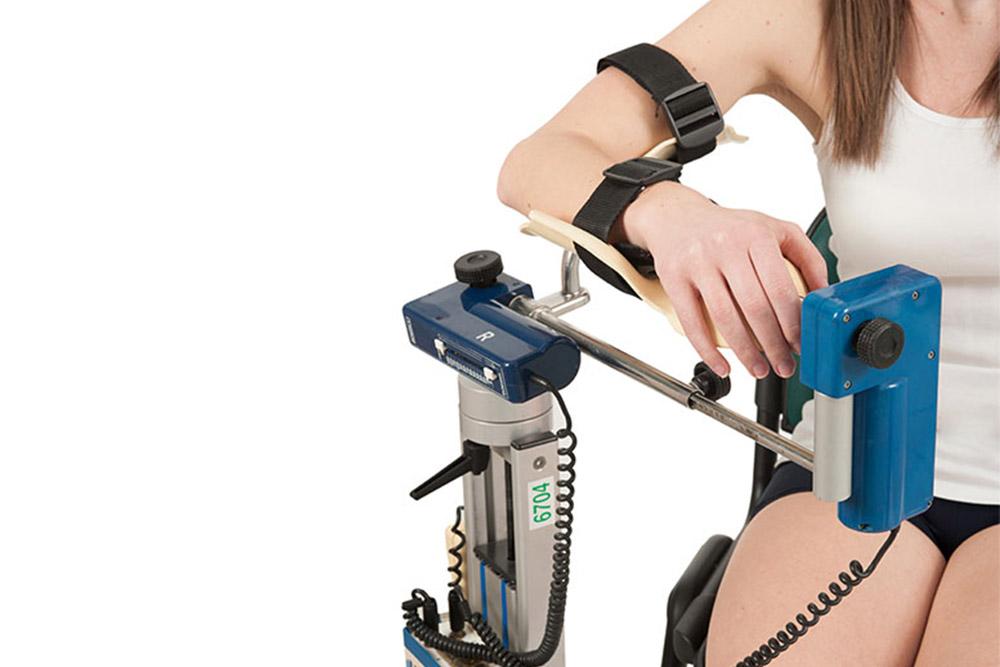 6-Fisionoleggio-noleggio-attrezzature-sanitarie-kinetec-gomito.jpg