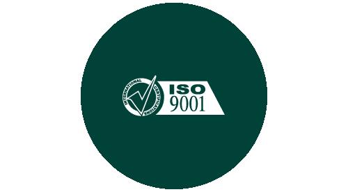 9-fisionoleggio-noleggio-attrezzature-sanitare-elettromedicali-ausili-chi-siamo-10-buoni-motivi-iso-9001-01.png