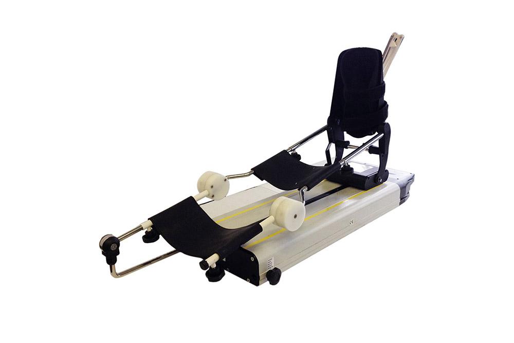 2-Fisionoleggio-noleggio-attrezzature-sanitarie-kinetec-ginocchio-fisiotek-2000-n.jpg