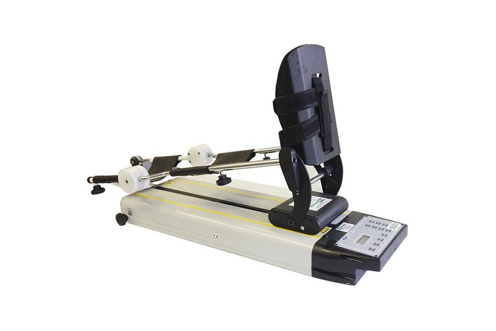 3-Fisionoleggio-noleggio-attrezzature-sanitarie-kinetec-ginocchio-fisiotek-2000-n.jpg