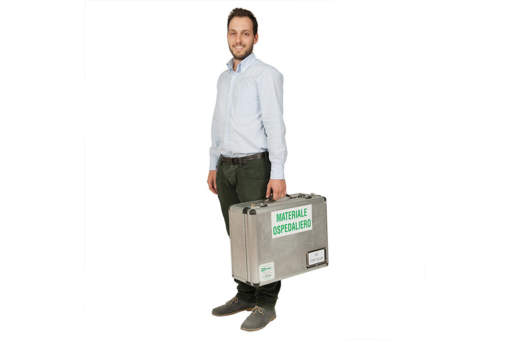 8-Fisionoleggio-noleggio-attrezzature-sanitarie-kinetec-polso.jpg