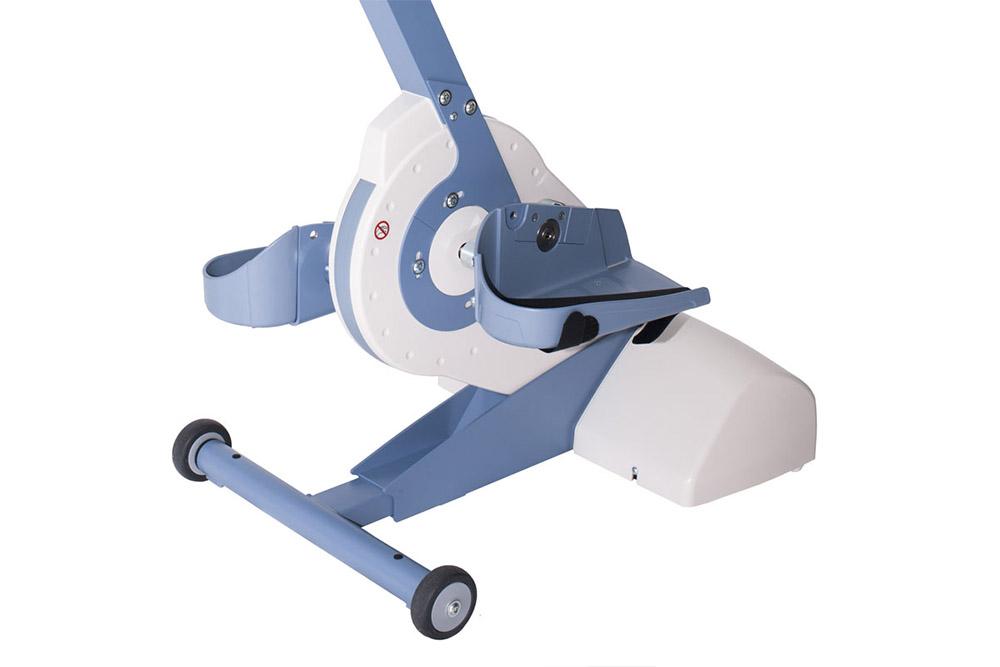 3-Fisionoleggio-noleggio-attrezzature-sanitarie-thera-trayner-cyclette-ergonomica.jpg