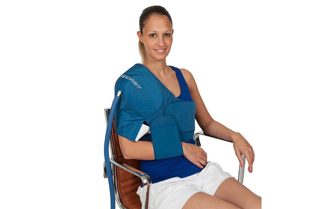 3-Fisionoleggio-noleggio-attrezzature-sanitarie-cryo-cuff-crioterapia-portatile.jpg