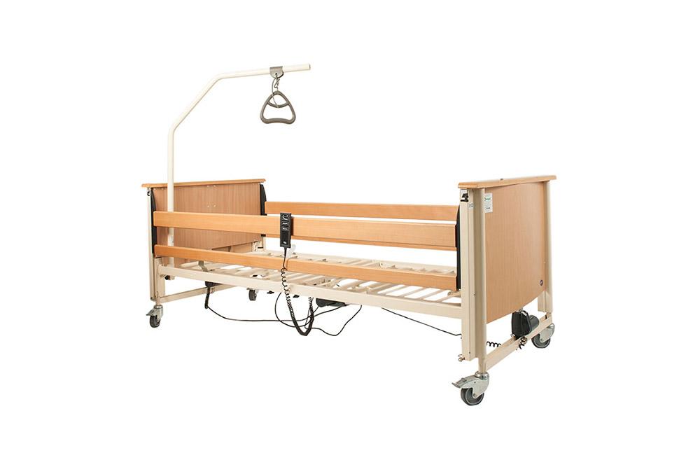 2-Fisionoleggio-noleggio-ausili-letto-elettrico-a-tre-snodi.jpg
