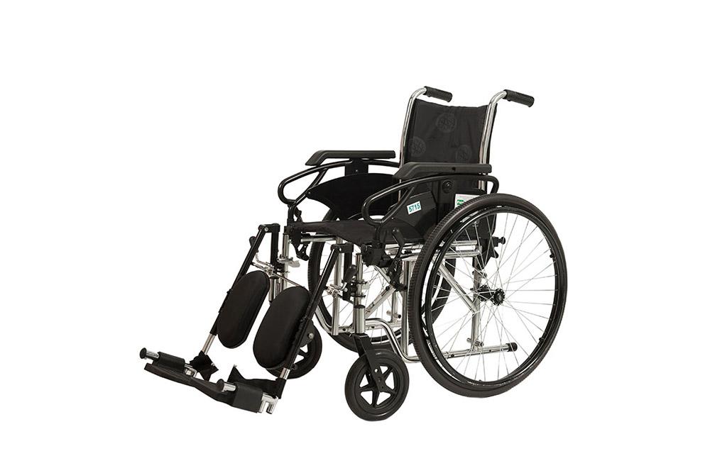 3-Fisionoleggio-noleggio-ausili-carrozzine-e-sedie-a-rotelle-pieghevoli-per-anziani-e-disabili.jpg