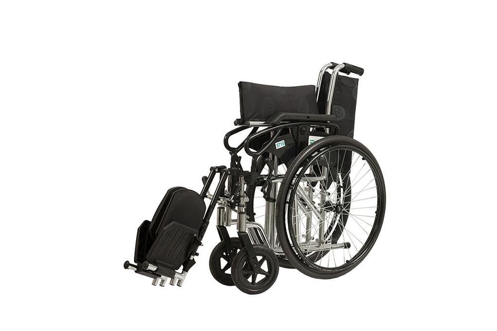4-Fisionoleggio-noleggio-ausili-carrozzine-e-sedie-a-rotelle-pieghevoli-per-anziani-e-disabili.jpg