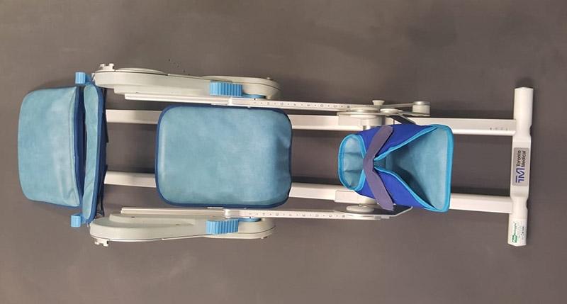 6-Fisionoleggio-noleggio-attrezzature-sanitarie-kinetec-ginocchio-l4.jpg