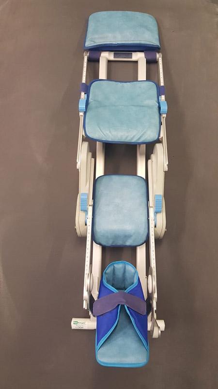 2-Fisionoleggio-noleggio-attrezzature-sanitarie-kinetec-ginocchio-l4.jpg