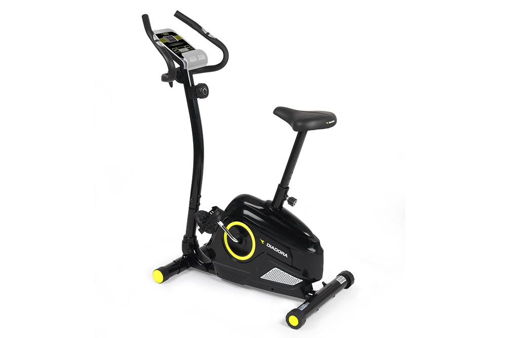 7-Fisionoleggio-noleggio-attrezzature-sanitarie-cyclette.jpg