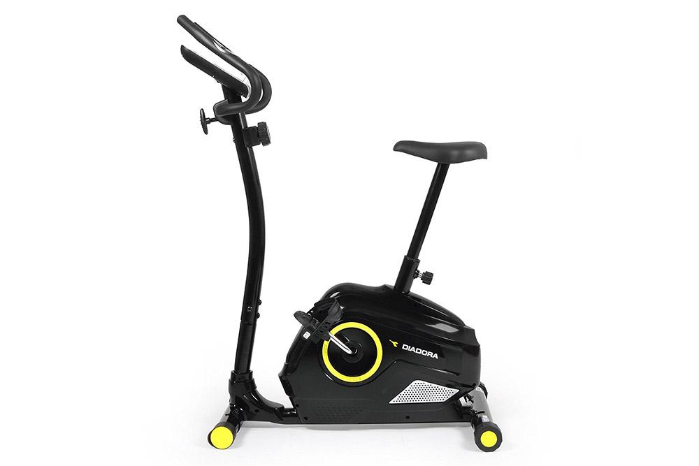 6-Fisionoleggio-noleggio-attrezzature-sanitarie-cyclette.jpg