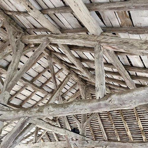 Rafters 22.32.54.jpg