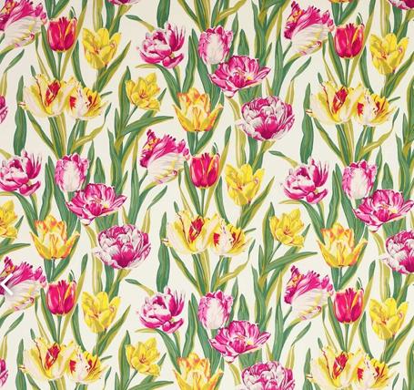 Feb Fabric.png