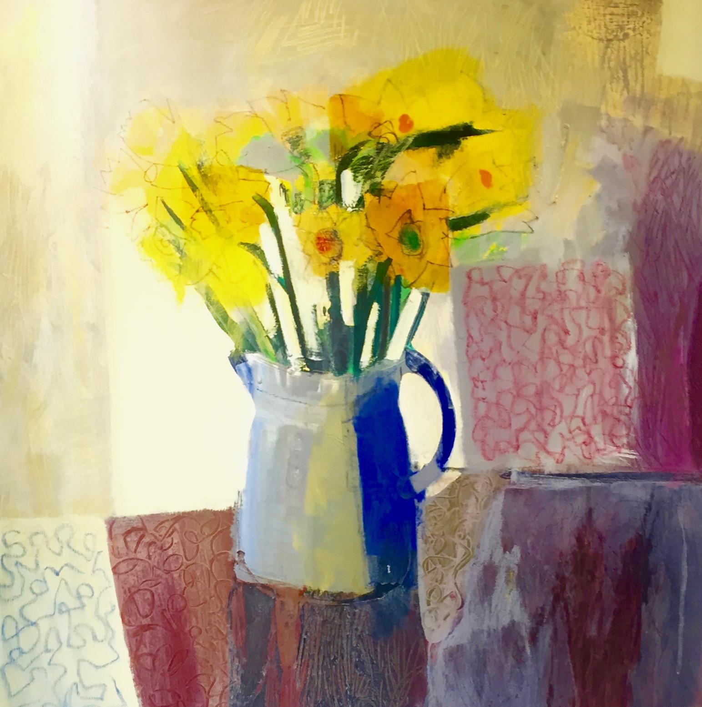 Feb Daff Painting.jpg