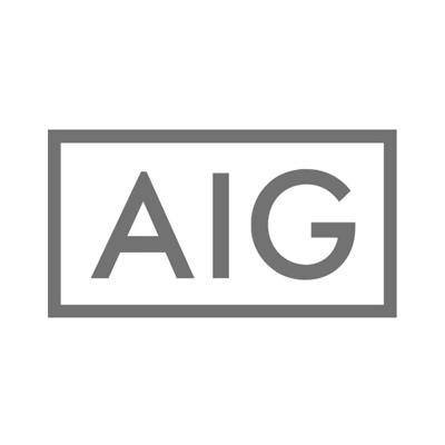 AIG-2.jpg